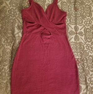 Charlotte Russe Dresses - 2 for 18 Charlotte Russe Dress